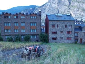canillo-andorra_property