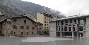casa-de-vall-council
