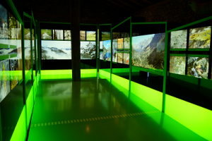 cortinada_ordino_museum_nature