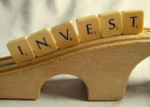 invest-andorra
