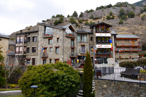 ordino_property_buy