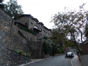 property_andorra_la_vella