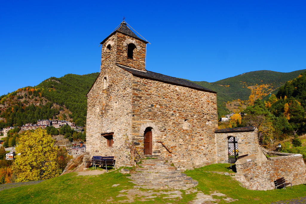 roman-architecture-all-andorra-com