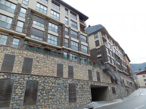 Acheter un bien immobilier en andorre