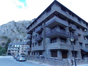 Acheter un bien immobilier en andorre_canillo