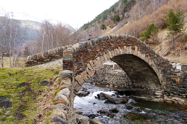 Titre de séjour temporaire et résidence permanente en Andorre. Nationalité.