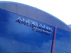 andbank-inversis