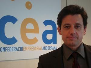association-businessmen-andorra-CEA-Xavier-altimir-Planes-300x225