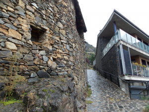 escaldes_immobilier_andorre