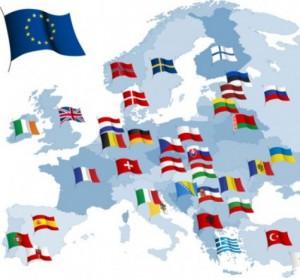 flags-eu-andorra