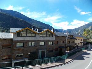 immobilier_à_Andorre-la-Vieille