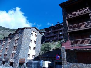 immobilier_tarter_andorre