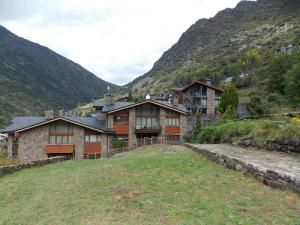 le meilleur de l'immobilier en andorre