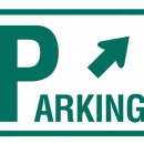 Public parkings in Andorra: places, zones, rules, tariffs, penalties