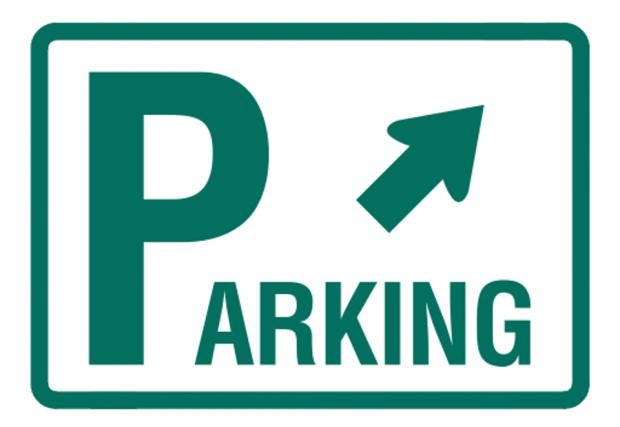 andorra-parking