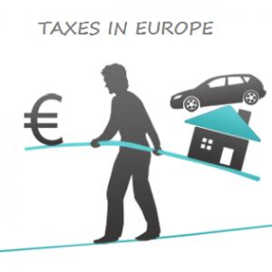 taxes_europe_european taxes