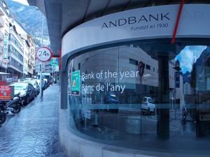 andbank-main-office