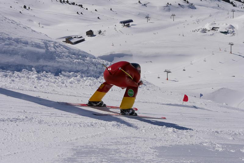 andorra-skiing-ski package_ski deal