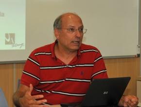 chancellor-university-andorra