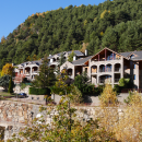 Who will pay income tax in Andorra in 2016 and later?