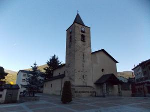 la_massana-300x225