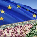 Андорра – виза Шенген. Нужна ли виза в Андорру гражданам СНГ?