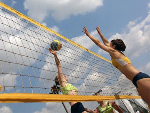 volleyball-andorra