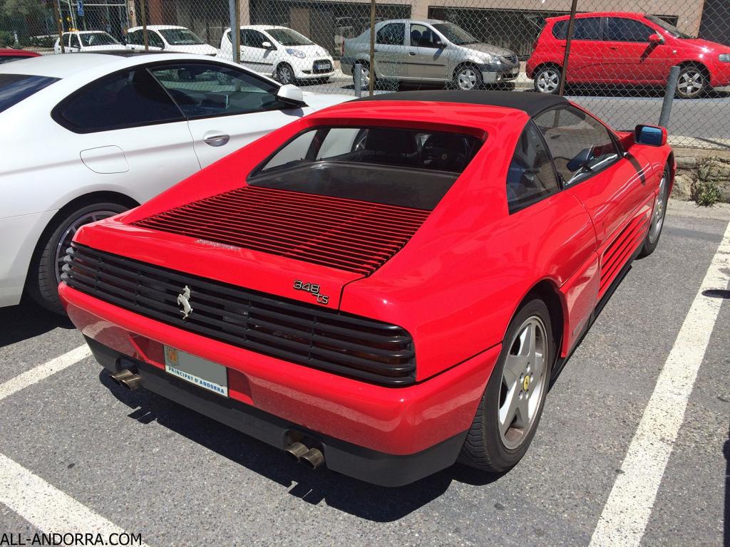Ferrari-348-TS-2