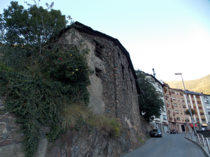 andorra-ancient-buildings