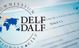 delf-dulf
