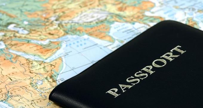 passport-andorra
