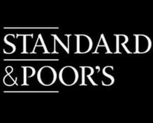 standard-poors-1