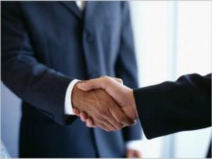 agreement-foto