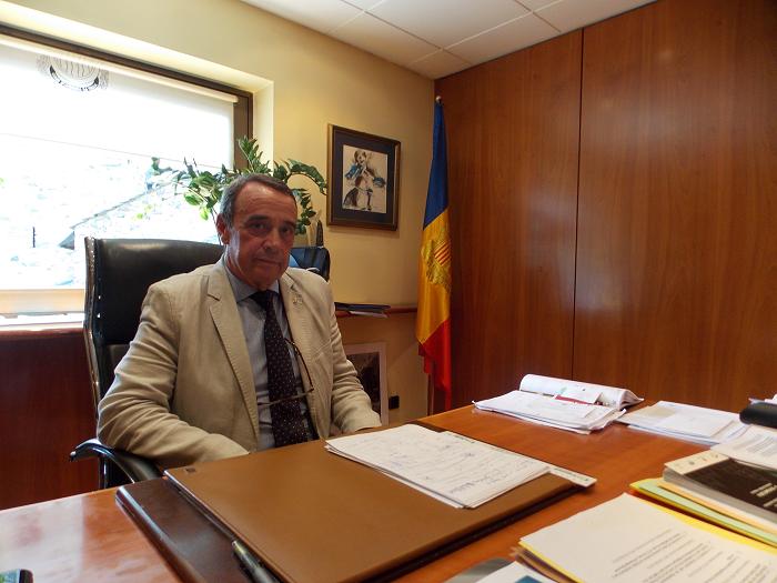 andorra-la-vella-mayor-Jordi-Ramon-Minguillón-Capdevila