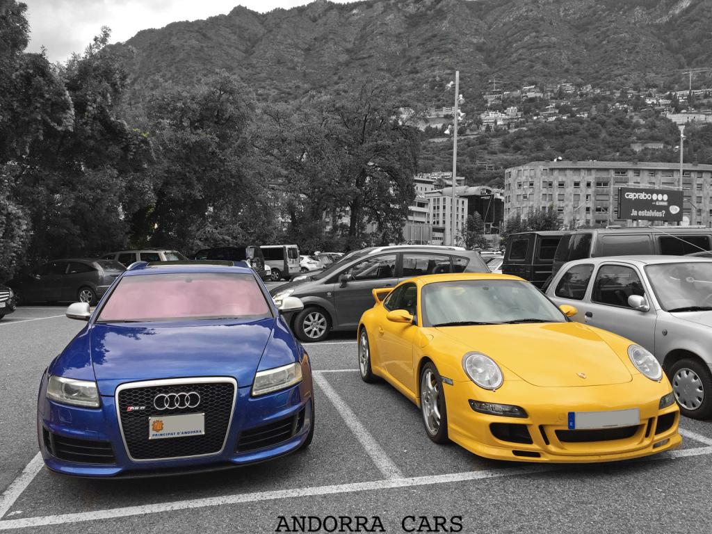 Audi-vs-porsche