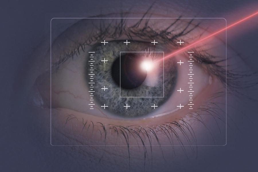 andorra-laser-surgery-eyes