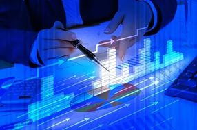 andorra-new-investment-model