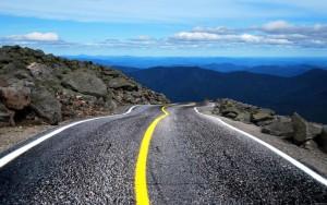 andorra-roads-repair