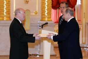 20071211 Vladimir_Putin - PJT