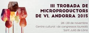microwine-producers-andorra