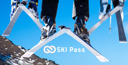 ski-pass-andorra-prices