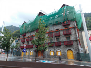 valira-hotel-reconstruction