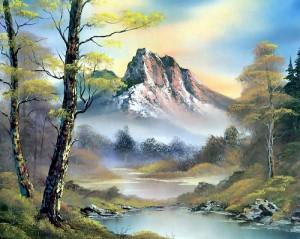 andorra-mountains-fairy-tales
