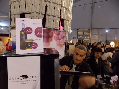 wine-producers-conference-andorra-2015