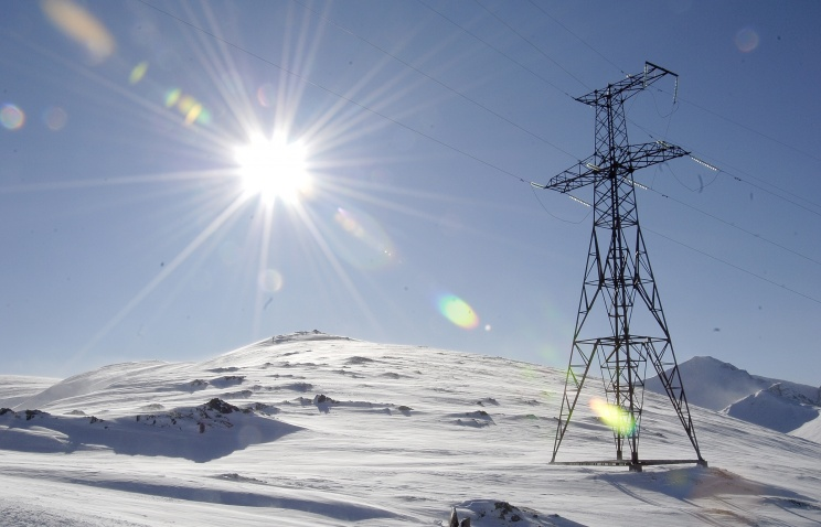 andorra_new_electricity_line_france