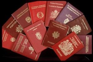 dual_nationality_andorra