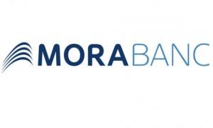 morabanc-1
