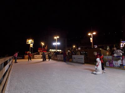 skate_rink_andorra_la_vella