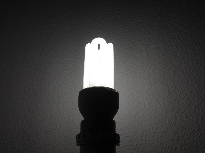 цена электричество_price electricity_ prix d'électricité