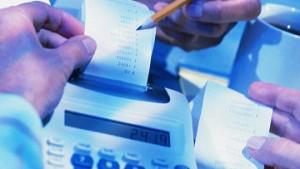 украина-андорра-обмен налоговой-информацией